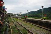 20100711十分車站:20100711十分車站- (105).JPG