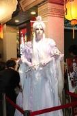 20130203台北國際電玩展:20130203台北國際電玩展- (436).JP