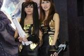 20130203台北國際電玩展:20130203台北國際電玩展- (206).JP