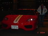 200412日本-東京、大阪:eric日本行-2 175.jpg