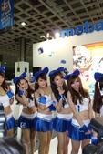 20130203台北國際電玩展:20130203台北國際電玩展- (199).JP