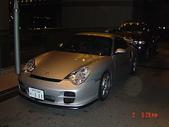 200412日本-東京、大阪:eric日本行-2 161.jpg
