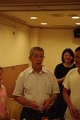 20111001爸爸生日聚餐:20111001爸爸生日聚餐- (56).JPG