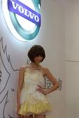 2010台北新車大展-美女:2010台北新車大展美女-500D- (279)