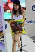 20130203台北國際電玩展:20130203台北國際電玩展- (239).JP