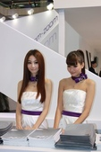 2012台北車展:2012台北車展- (828).JPG