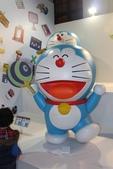 20130406哆啦A夢誕生前100年特展:20130406哆啦A夢展- (93).JPG