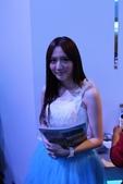 20130203台北國際電玩展:20130203台北國際電玩展- (39).JPG