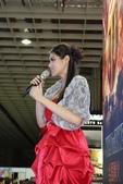 20130203台北國際電玩展:20130203台北國際電玩展- (77).JPG