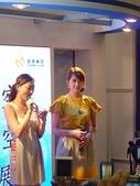 2008台北國際旅展:台北旅展-林志玲 (3).JPG