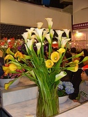 2009台北國際花卉展:2009台北國際花卉展- (152).JPG