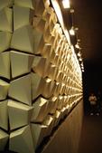 2011台北世界設計大展:台北世界設計大展-2- (38).JPG