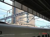 200412日本-東京、大阪:eric日本行-2 079.jpg