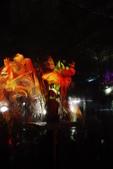 2011台北世界設計大展:台北世界設計大展-1- (182).JPG