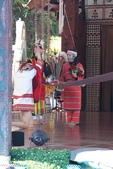 20120211九族文化村:20120211-九族文化村- (343).JPG