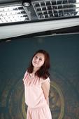 2013年Tamron騰龍超級鏡頭體驗會:Tomron SP 24-70mm F2.8 Di VC USD