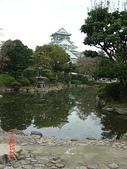 200412日本-東京、大阪:eric日本行 058.jpg