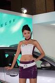 2010台北新車大展-美女:2010台北新車大展美女-500D- (79).