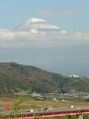 200412日本-東京、大阪:eric日本行-2 013.jpg