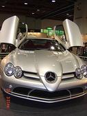 200504新車大展:DSC01930.JPG