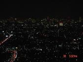 200412日本-東京、大阪:eric日本行 016.jpg