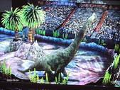 20100904與恐龍共舞:與恐龍共舞- (95).JPG