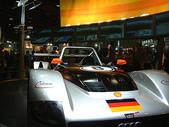 200201新車大展:20020101車展-115.JPG