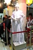 20130203台北國際電玩展:20130203台北國際電玩展- (433).JP