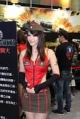 20130203台北國際電玩展:20130203台北國際電玩展- (72).JPG