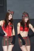 20130203台北國際電玩展:20130203台北國際電玩展- (46).JPG