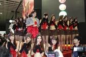 20130203台北國際電玩展:20130203台北國際電玩展- (315).JP