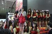 20130203台北國際電玩展:20130203台北國際電玩展- (323).JP