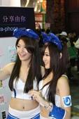 20130203台北國際電玩展:20130203台北國際電玩展- (337).JP