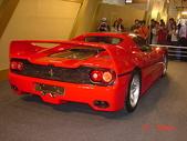 200504新車大展:DSC01942.JPG