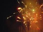 200412日本-東京、大阪:eric日本行-1 082.jpg