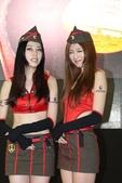 20130203台北國際電玩展:20130203台北國際電玩展- (222).JP