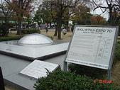 200412日本-東京、大阪:eric日本行 054.jpg