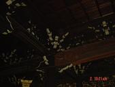 200412日本-東京、大阪:eric日本行-2 102.jpg