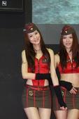 20130203台北國際電玩展:20130203台北國際電玩展- (55).JPG