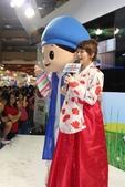 20130526台北國際觀光博覽會:20130526台北國際觀光博覽會- (314