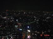 200412日本-東京、大阪:eric日本行 027.jpg