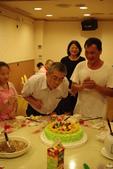 20111001爸爸生日聚餐:20111001爸爸生日聚餐- (61).JPG