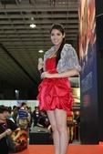 20130203台北國際電玩展:20130203台北國際電玩展- (86).JPG