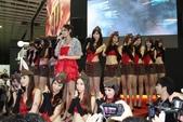 20130203台北國際電玩展:20130203台北國際電玩展- (306).JP