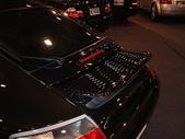 200210改裝車及重車大展:靚車-66.JPG