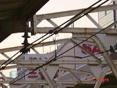 200412日本-東京、大阪:eric日本行 013.jpg