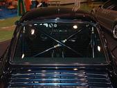 200210改裝車及重車大展:靚車-80.JPG