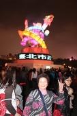 20120212台北燈會:20120212-台北燈會- (203).JPG