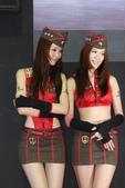 20130203台北國際電玩展:20130203台北國際電玩展- (64).JPG