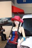 2010台北新車大展-美女:2010台北新車大展美女-500D- (180)